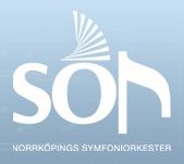 Norrkopings symfoniorkester
