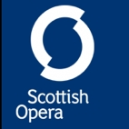 Scottish opera