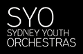 Sydney youth orchestras