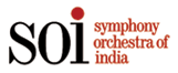 Symphony orchestra of india